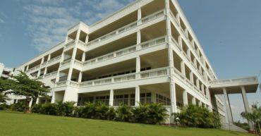 MITID-Building