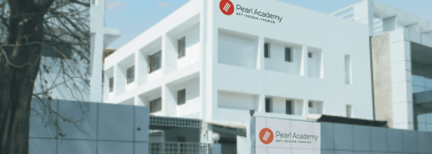 pearl_academy_college