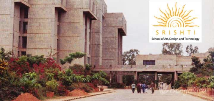 srishti_ins_college