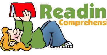 Reading-Comprehension