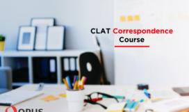 correspondence-course