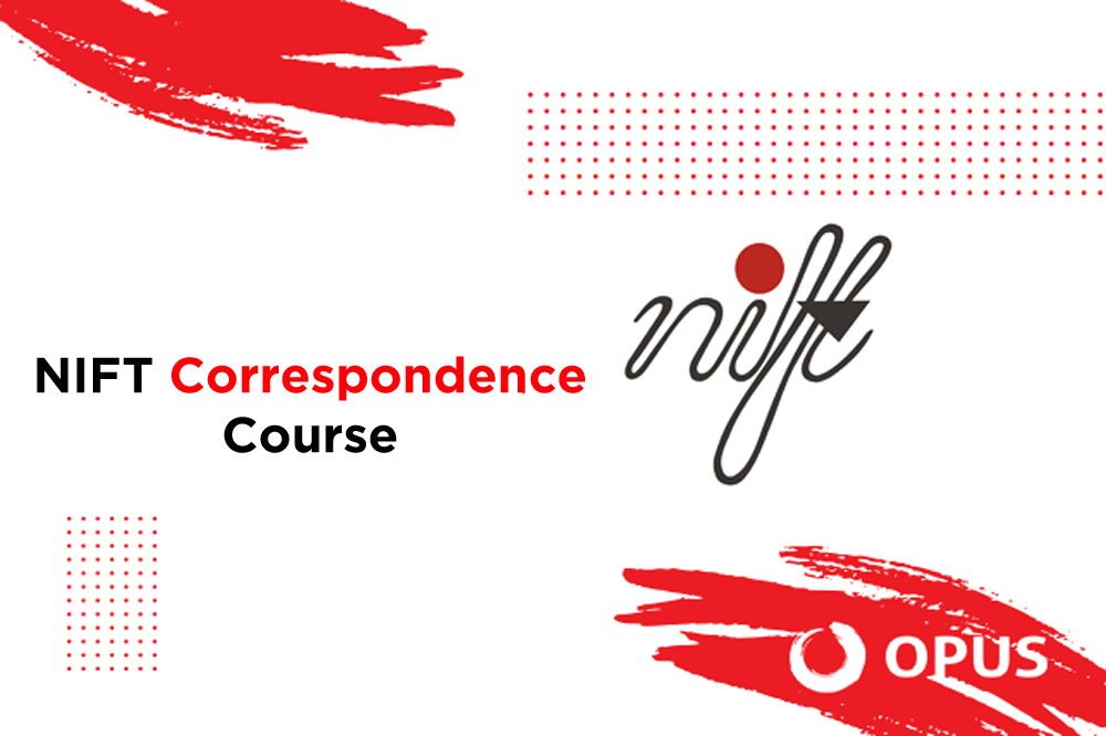 correspondence-nift
