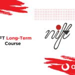 long-term-nift