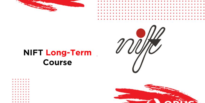 long-term-nit