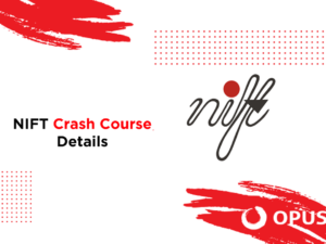 nift-crash-course