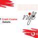 nift-crash-course