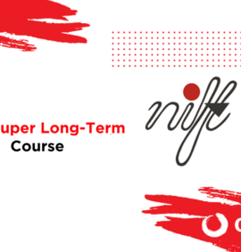 super-long-term-nift