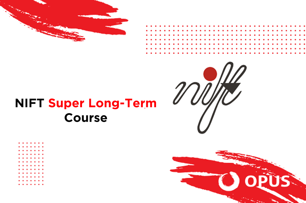 super-long-term-nift