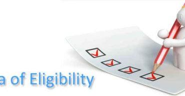 clat_eligibility