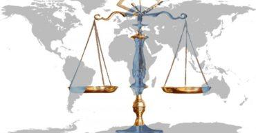 global_law