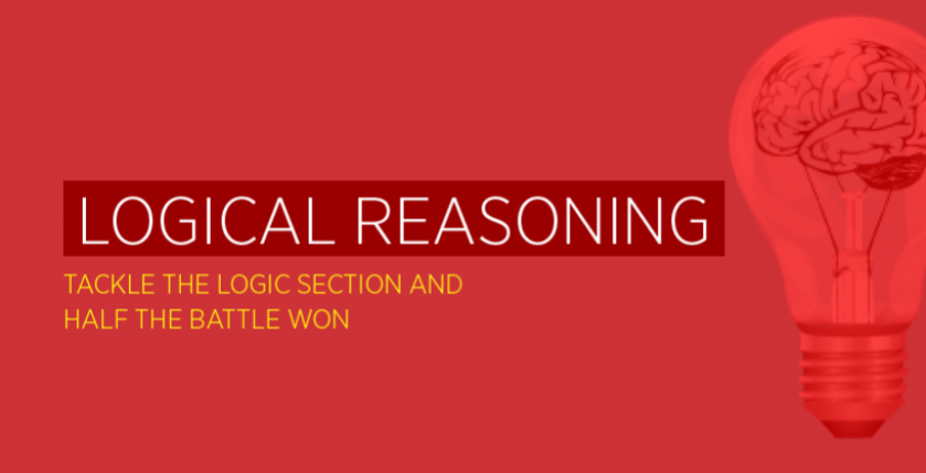 logical_reasoning