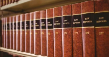 career_law_firm