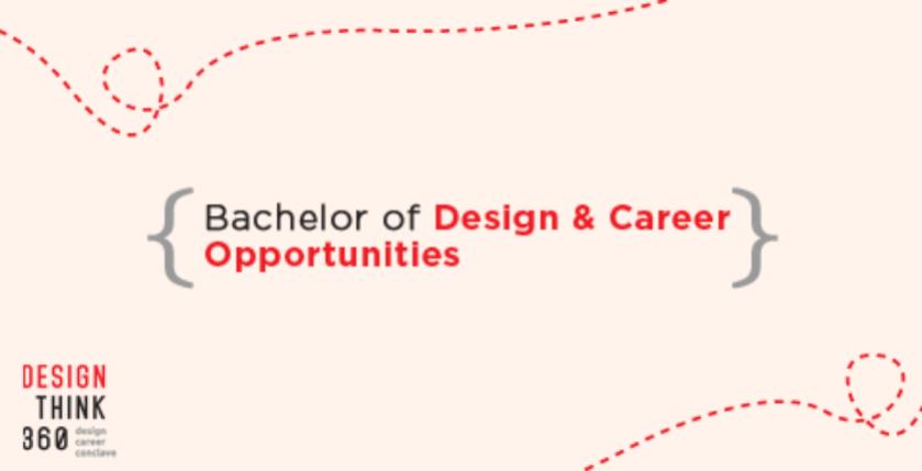 Design-Career-oppirtuity