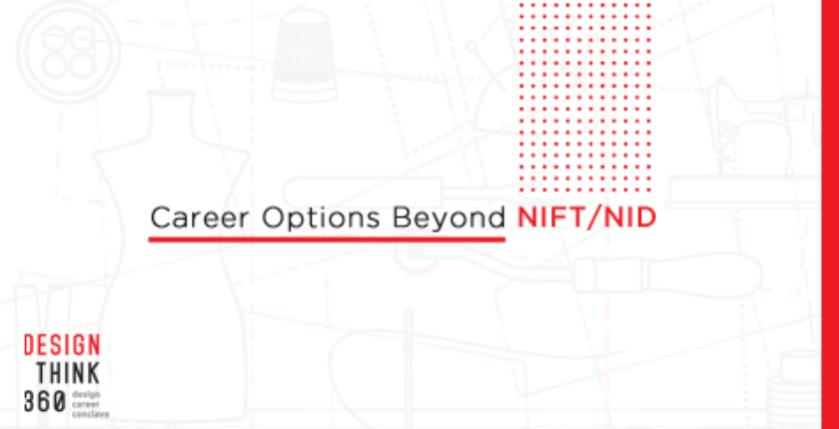 career_apert_nid_nift