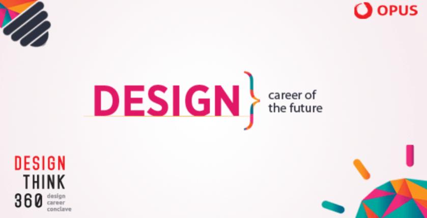 design_career