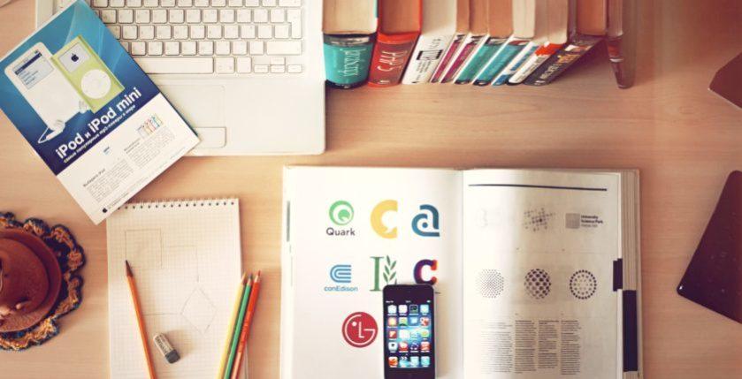 design_colleges_prep