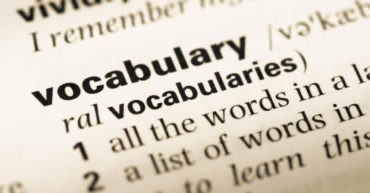 effective_vocabulary