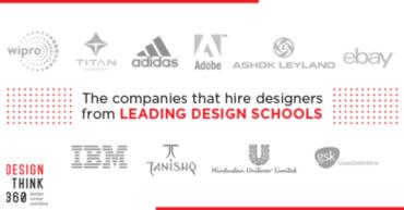 hiring-companies-design