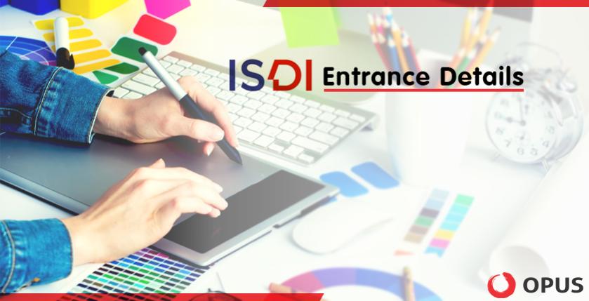 isdi_admission