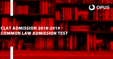 CLAT-Admission-Common-Law-Admission-Test