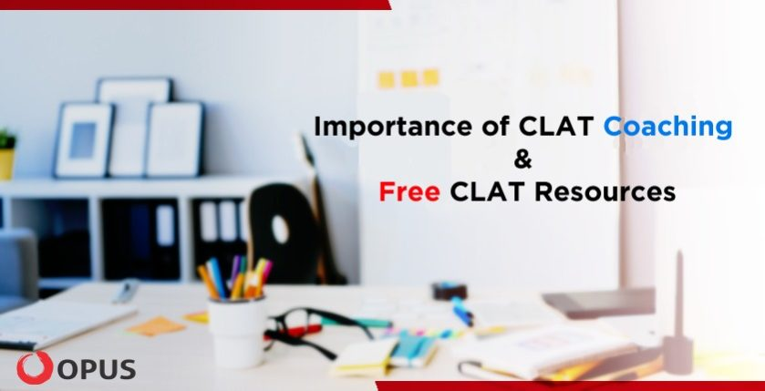 Current-Affairs-For-CLAT