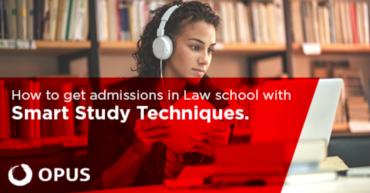 admission_law_school