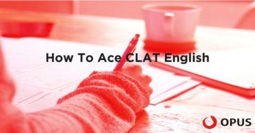 clat-ace-english