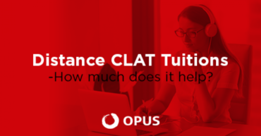 clat_tutorial