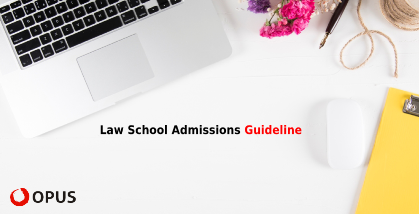 law-school-admissions