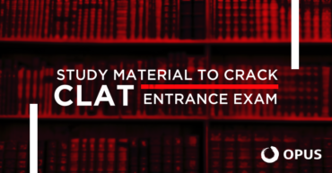 study-material-to-crack-clat