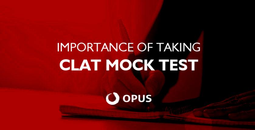importance_clat_mock