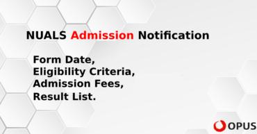 NUALS_Admission