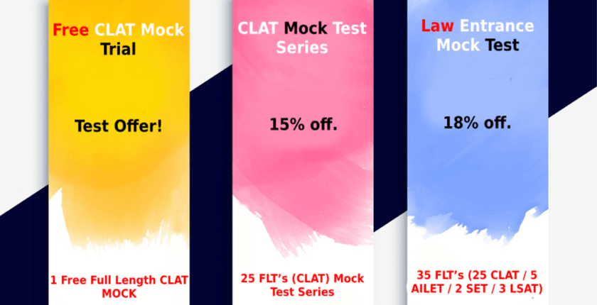 clat_mock_test