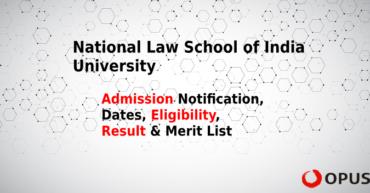 nls_admission