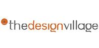 Design Think 360