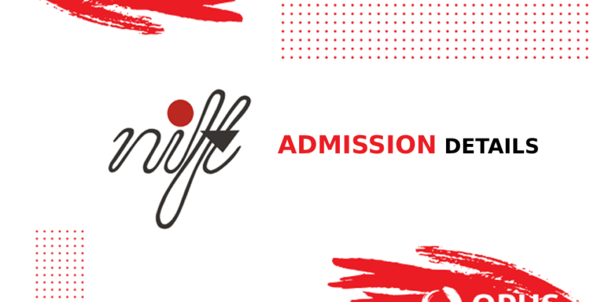 nift_admission