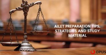 ailet_preparation