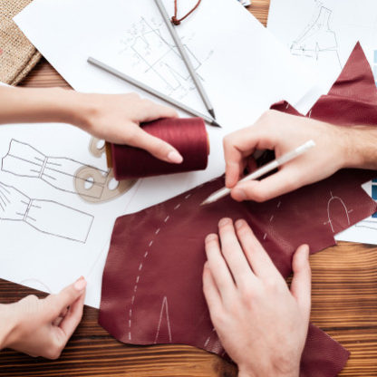 fashion-designers