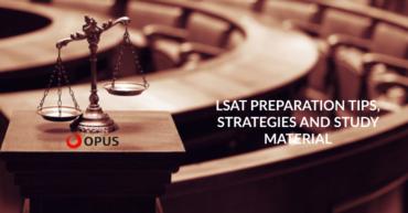 lsat_preparation