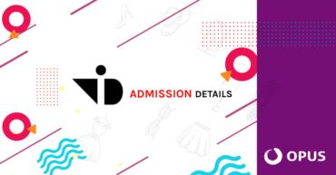 nid_admission